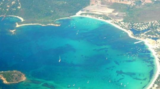 Top 10 des plus belles plages Corse